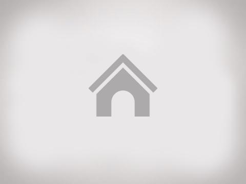 16146 Masada Ct, Loxley, AL 36551