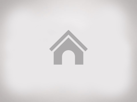 100 E Cypress St, Atmore, AL 36502
