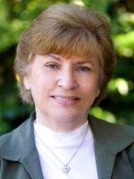 Peggy Lents