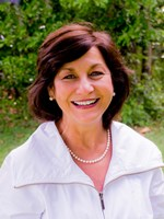 Mary Ann McConnell