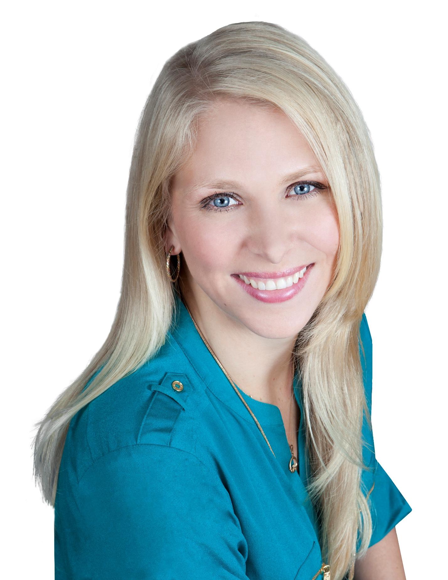 Erica Davies