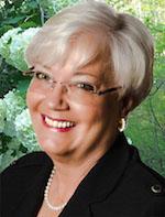 Sheila Yarborough