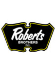 Roberts Brothers Fairhope Office | Roberts Brothers, Inc