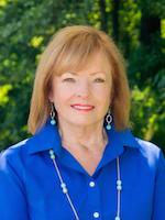 Ann Eastburn