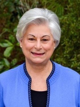 Elaine Gigicos