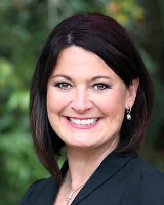 Dana E. LaRue
