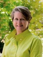 Becky Miller
