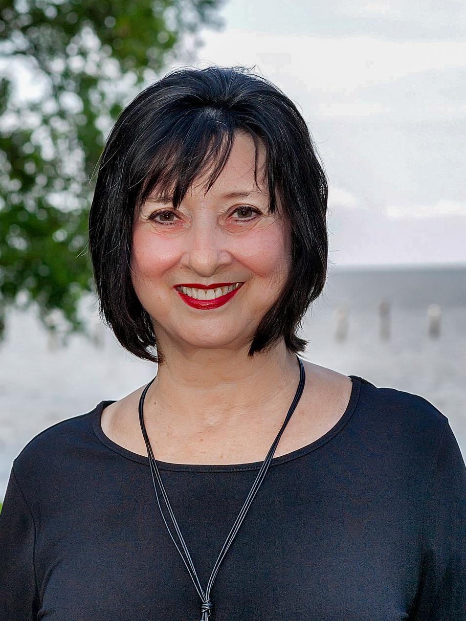 Patsy Miller