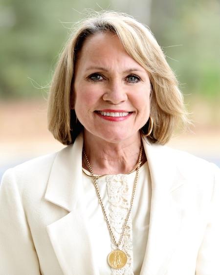 Pam Stein