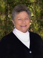 Margaret Platt