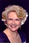 Lynne Weeks