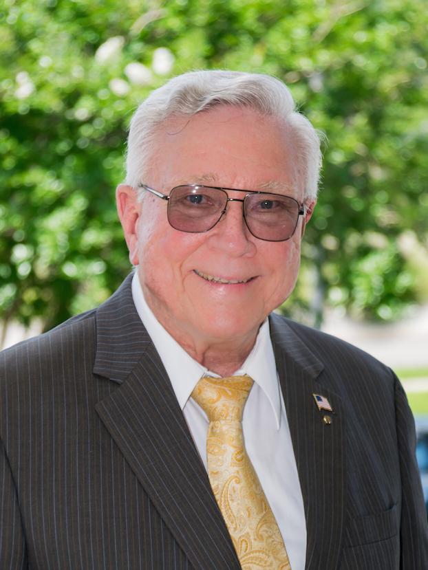 Bob Histing