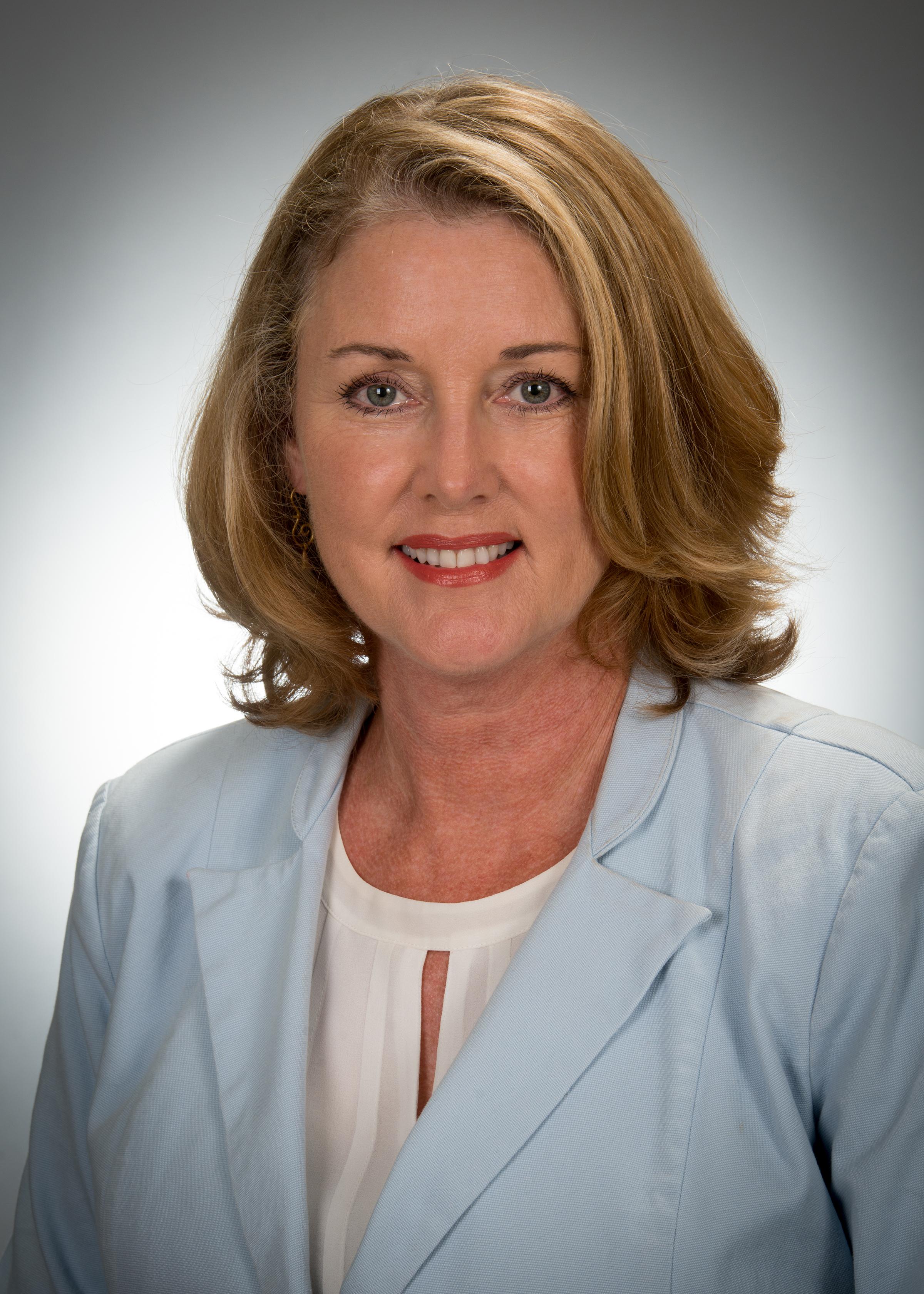 Carolyn Hasser