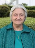 Theresa Nevle